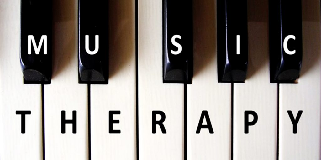 Image result for music as a medication