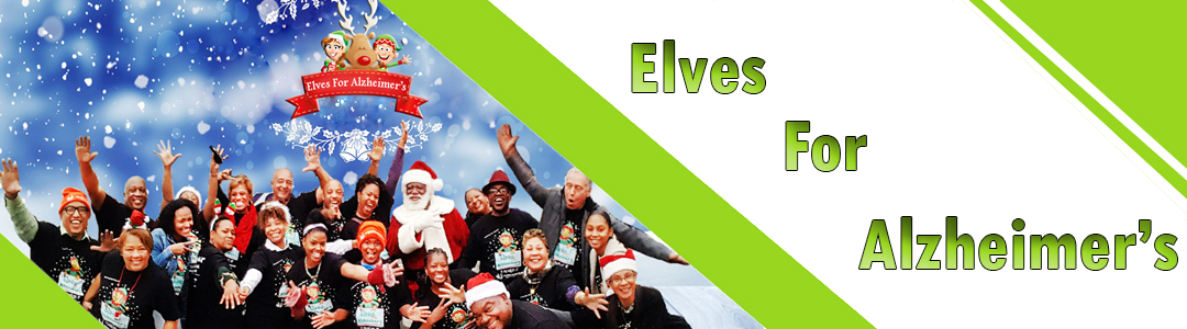 PROJECTS ELVES FOR ALZHEIMERS jpeg