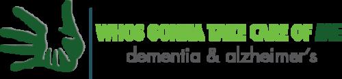 WGTCOM Logo