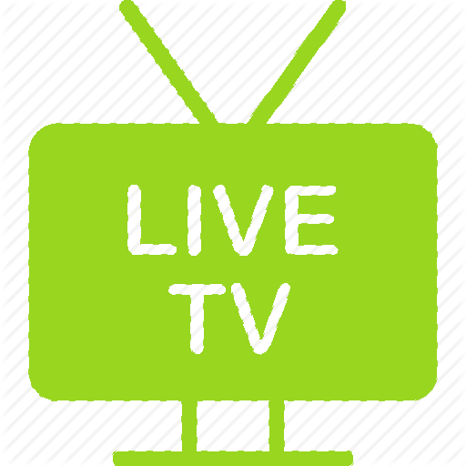 online_tv_live_watch_broadcast_streaming-512