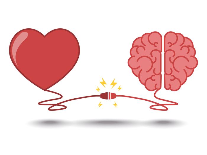 TEN (10) Ways to Love Your Brain